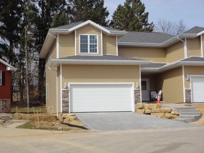 Platteville Single Family Home For Sale: 340 Waite Ln