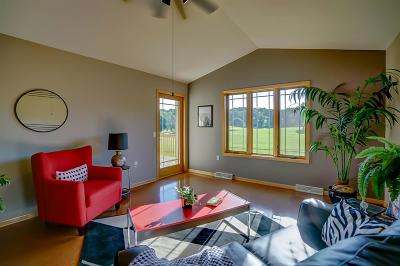 Rock County Condo/Townhouse For Sale: 219 York Rd #A