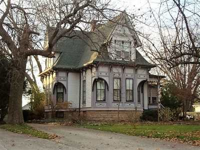 Dodge County Single Family Home For Sale: 624 S Madison St