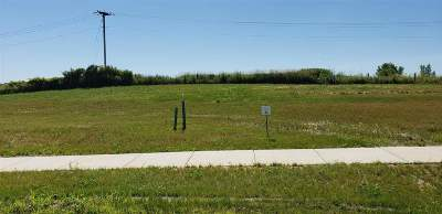 Verona Residential Lots & Land For Sale: 705 Mozart St