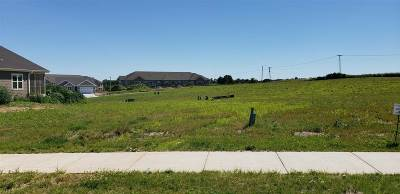 Verona Residential Lots & Land For Sale: 707 Schubert St