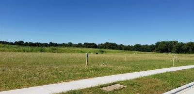 Madison Residential Lots & Land For Sale: 1222 Blue Stone Terr