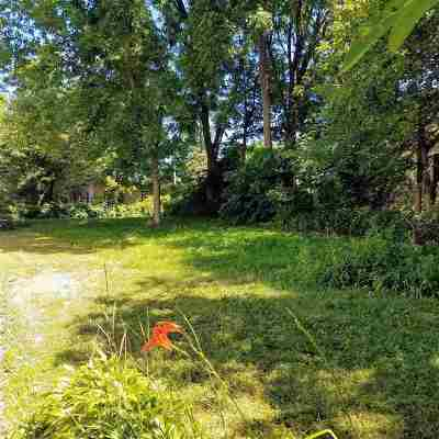 Madison Residential Lots & Land For Sale: 1842 Spohn Ave