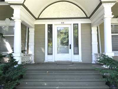 Madison WI Condo/Townhouse For Sale: $179,800