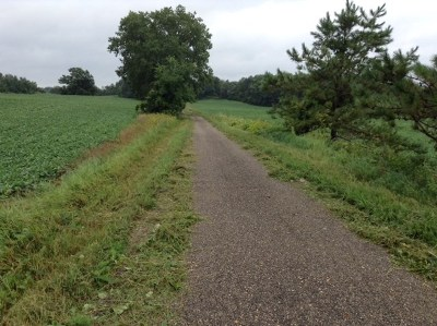 Verona Residential Lots & Land For Sale: 2869 County Road J
