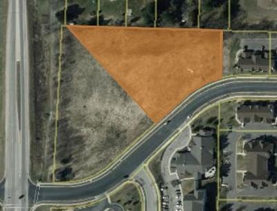 Verona Residential Lots & Land For Sale: L2 Prairie Oaks Dr