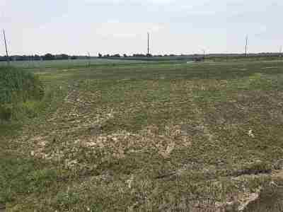 Madison Residential Lots & Land For Sale: 6309 Pegasus Pl