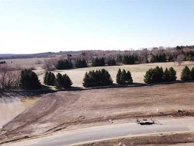 Verona Residential Lots & Land For Sale: L4 Badger Run Ct
