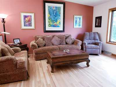 Cottage Grove Condo/Townhouse For Sale: 4435 Baxter Rd