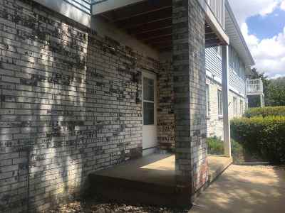 Madison Condo/Townhouse For Sale: 920 Acewood Blvd
