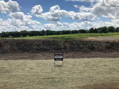 Verona Residential Lots & Land For Sale: L19 Harper Ct