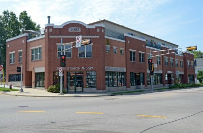 Madison WI Condo/Townhouse For Sale: $229,900