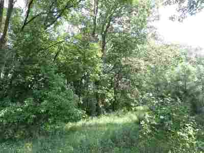 Residential Lots & Land For Sale: 54.26 Ac County Road A
