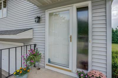 Cottage Grove Single Family Home For Sale: 202 W Clover Ln