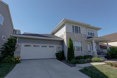 Middleton Single Family Home For Sale: 7144 Calla Pass