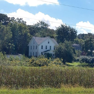 Green County Single Family Home For Sale: N9294 Hwy 69