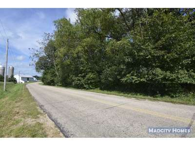 Verona Residential Lots & Land For Sale: L2 Shady Oak Ln