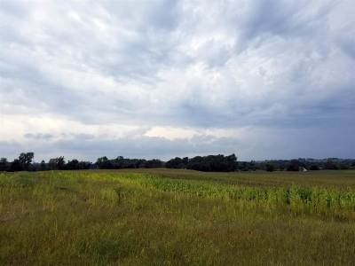 Verona Residential Lots & Land For Sale: L4 Springrose Rd