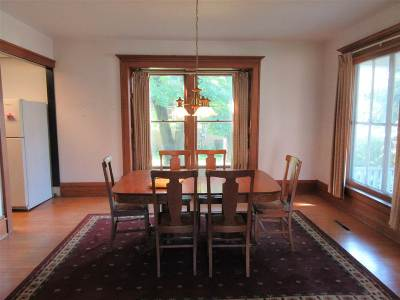 Jefferson County Single Family Home For Sale: 750 N Main St
