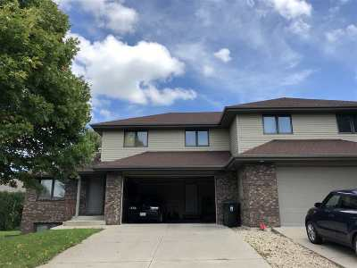 Sun Prairie Single Family Home For Sale: 569 Berwick Dr
