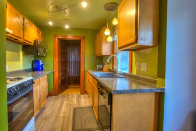 Edgerton Single Family Home For Sale: 513 W Rollin St