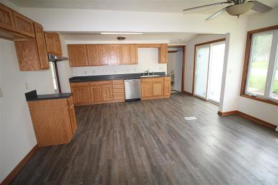 Beloit Single Family Home For Sale: 904 William St