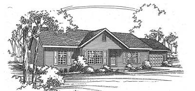Oregon Single Family Home For Sale: 301 E Netherwood St
