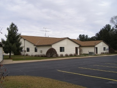 Iowa County Multi Family Home For Sale