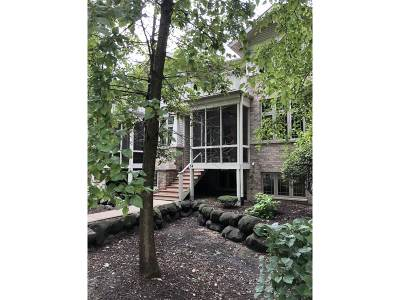 Fitchburg Condo/Townhouse For Sale: 54 Wood Brook Way