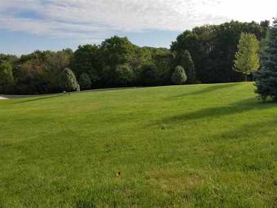 Sun Prairie WI Residential Lots & Land For Sale: $89,900