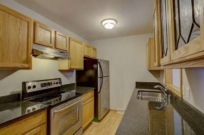 Verona Condo/Townhouse For Sale: 279 S Franklin St
