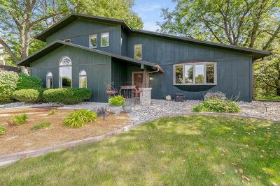 Cottage Grove Single Family Home For Sale: 2054 Dipiazza Dr