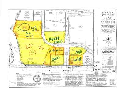 Verona Residential Lots & Land For Sale