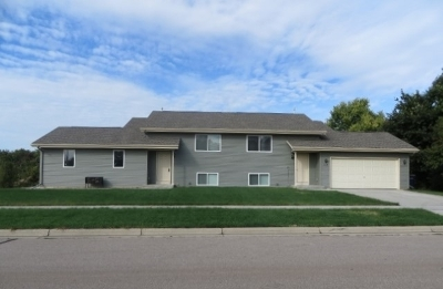 Janesville Multi Family Home For Sale: 1230 Fir St