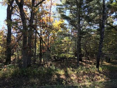 Friendship Residential Lots & Land For Sale: 1311 Czech Ave