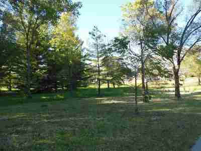 Sun Prairie Residential Lots & Land For Sale: 500 North St