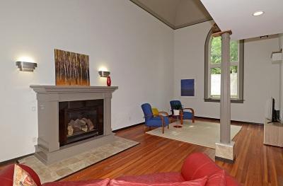 Mazomanie WI Single Family Home For Sale: $419,900
