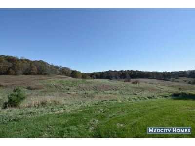 Verona Residential Lots & Land For Sale: 1330 Fritz Rd