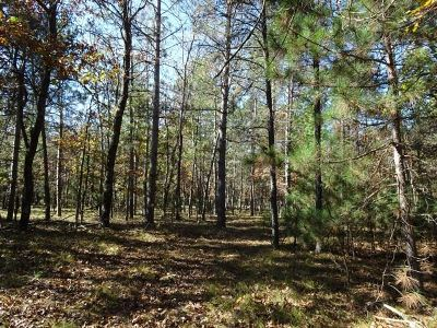 Adams Residential Lots & Land For Sale: 2027 11th Ave