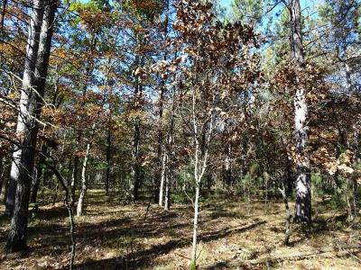 Adams Residential Lots & Land For Sale: 2029 11th Ave