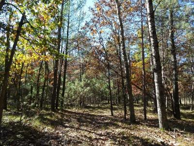 Adams Residential Lots & Land For Sale: 2031 11th Ave