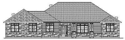Edgerton WI Single Family Home For Sale: $445,900