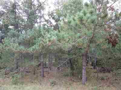 Wisconsin Dells Residential Lots & Land For Sale: 965 Gale Dr