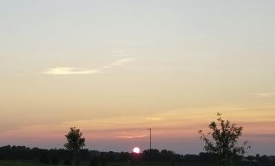 Sun Prairie Residential Lots & Land For Sale: 130 N Legacy Way