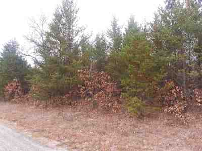 Adams Residential Lots & Land For Sale: L8 Edgewood Dr