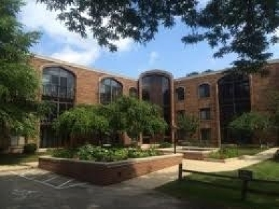Madison WI Condo/Townhouse For Sale: $104,900