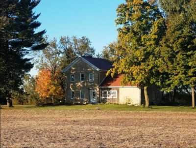 Edgerton WI Single Family Home For Sale: $295,000