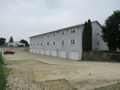 Dane County Multi Family Home For Sale: 620 Kari St