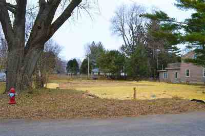 Madison Residential Lots & Land For Sale: 4214 Doncaster Dr