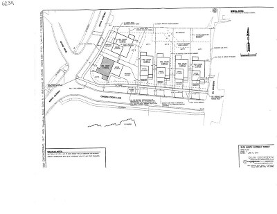 Middleton Residential Lots & Land For Sale: 6234 Charing Cross Ln
